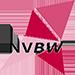 Nederlandse Vereniging Bestuurders Woningcorporaties Logo