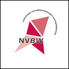 NVBW Redactie